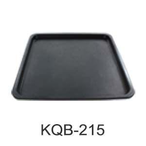 韓式光波燒烤爐 平底烤盤