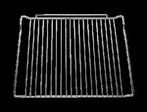 EVA-166 燒烤層架