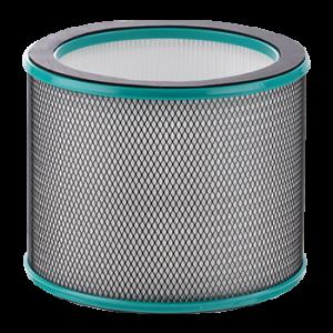 HEPA 13 濾芯 (EFB-PC 系列空氣淨化風扇專用)