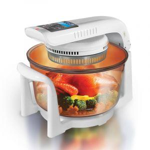 光波萬能煮食鍋 (12L) 美加版