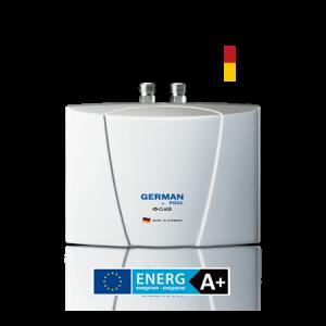 即熱式電熱水器(單相電熱水爐) (預計七月到貨)