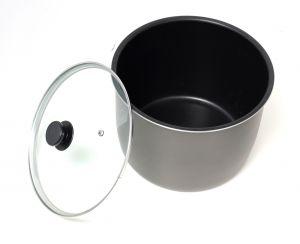 超級全能飯煲 易潔內鍋 (連蓋) 8L