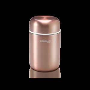 不銹鋼真空保溫燜燒杯 (400 ml)